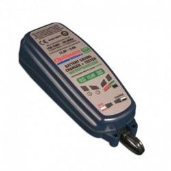 Chargeur de batterie OPTIMATE LITHIUM
