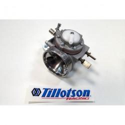 Carburateur 2018 TILLOTSON X30 + convoyeur