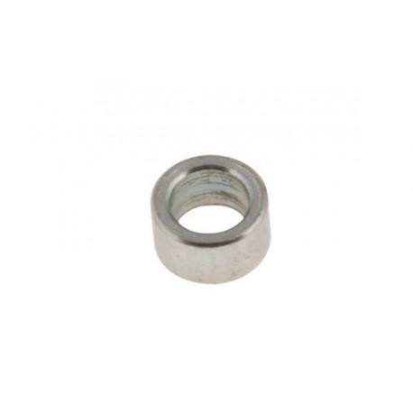 J - Rondelle Guide Pivot 7 mm