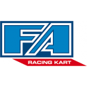 supplier - FA KART