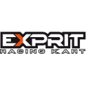 supplier - EXPRIT