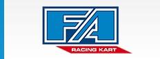 FA-Kart